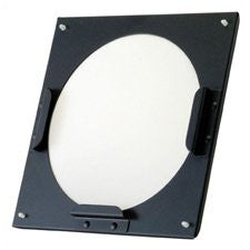"Photogenic 8050E FlashMaster Clamp-on style Diffuser for 6"" Reflector PM10 and 8050MA-Q25 Heads"