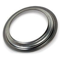 Bowens BW-1997 Hensel Adaptor Ring Insert (Black)