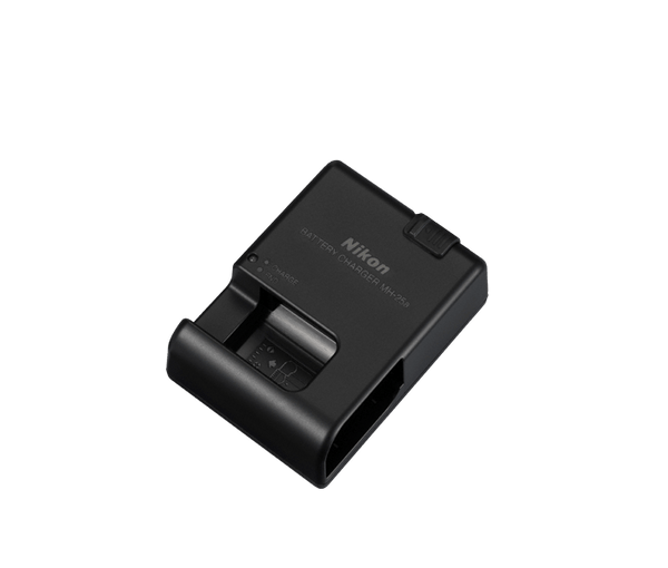 Nikon MH-25a Battery Charger