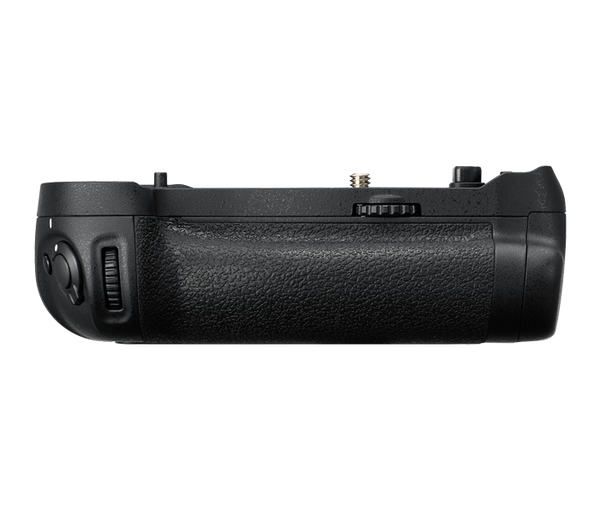 Nikon MB-D18 Multi Battery Power Pack