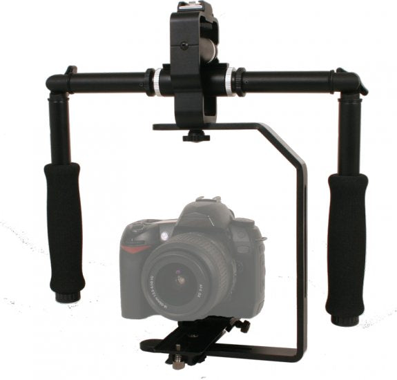 Dot Line Flo Pod Video Stabilizer
