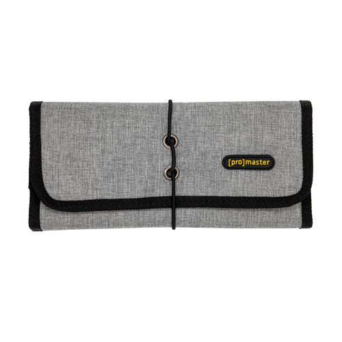 ProMaster Impulse Accessory Rollup - Grey