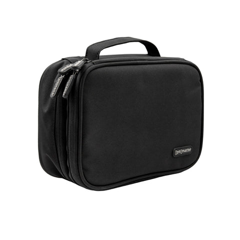 ProMaster Impulse Handy Case - Black