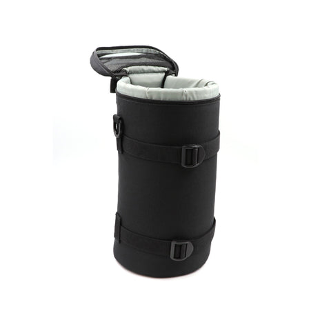 ProMaster Deluxe Lens Case - LC8