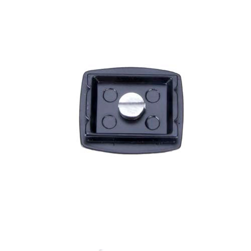 ProMaster Quick Release Plate for 7000 & 7050 Tripods