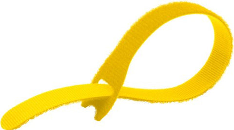 Kupo EZ-TIE Deluxe Cable Ties - Lighting-Studio - Kupo - Helix Camera