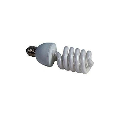ProMaster Cool Light Lamp - PL102/5500K Compact Fluorescent Lamp