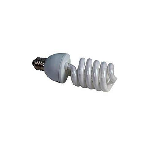 ProMaster Cool Light Lamp - PL102/5500K Compact Fluorescent Lamp - Photo-Video - ProMaster - Helix Camera