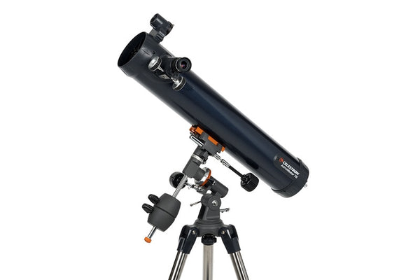 Celestron reflector telescopes meade reflector telescopes