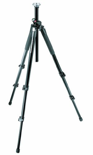 Manfrotto 055XPROB - Photo-Video - Manfrotto - Helix Camera