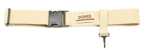 Domke Regular Belt - Photo-Video - Domke - Helix Camera