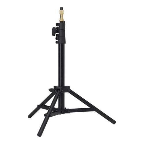 Kupo KS041211 Low Mini Kit Stand (Black)