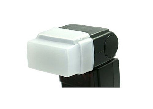 ProMaster Dedicated Flash Diffuser for Nikon SB900 -  - ProMaster - Helix Camera