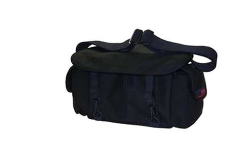 Domke Ballistic Nylon Bag - Photo-Video - Domke - Helix Camera