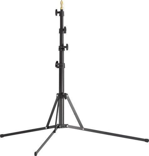 Kupo Handy Stand, KS041011 - Lighting-Studio - Kupo - Helix Camera