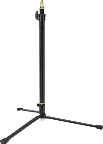 Kupo Folding Base Mini Stand, KS040111 - Lighting-Studio - Kupo - Helix Camera