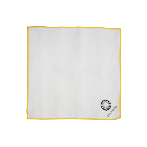 ProMaster Premium Soft Cleaning Cloth with Easy-Open Storage Pouch