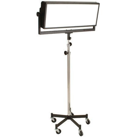 Photogenic CF2 Northern SkyLighter 5600K Fluorescent 2 tube Light - Lighting-Studio - Photogenic - Helix Camera