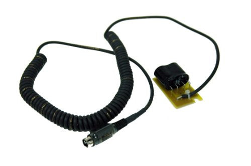 Power Cable for Canon 10D, D60 & D30 - Photo-Video - Helix Camera & Video - Helix Camera