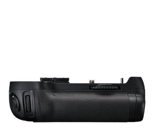 Nikon MB-D12 Multi Battery Power Pack
