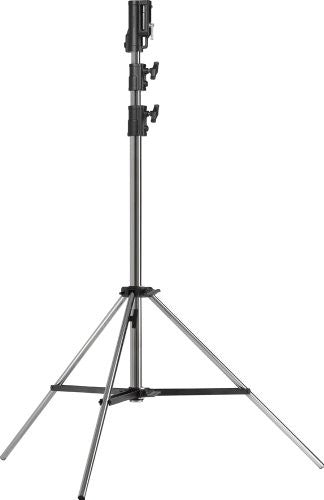 Kupo Master Combo HD Stand, KS200112 - Lighting-Studio - Kupo - Helix Camera