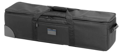 Tenba Transport 38 Inch Rolling Tripod/Grip Case - Photo-Video - Tenba - Helix Camera