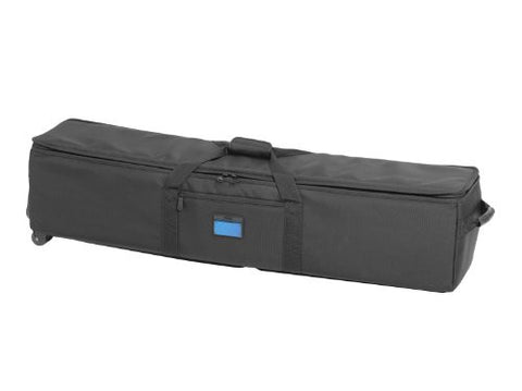 Tenba Transport 48 Inch Rolling Tripod/Grip Case - Photo-Video - Tenba - Helix Camera