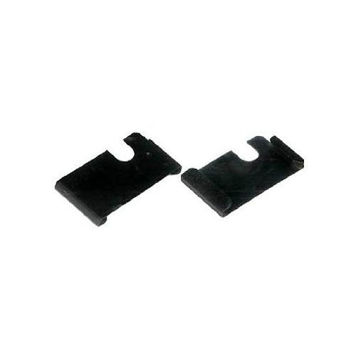 Bowens BW-2699 Spring Retainer Clip for Pantograph Bw-2608/S (Black)