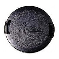 Leica E55 Front Lens Cap for the Apo-Summicron-M 90mm f/2.0 Lens (14289)
