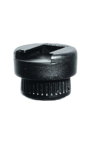 Manfrotto 143S Flash Shoe for Magic Arm - Replaces 2932 - Lighting-Studio - Manfrotto - Helix Camera