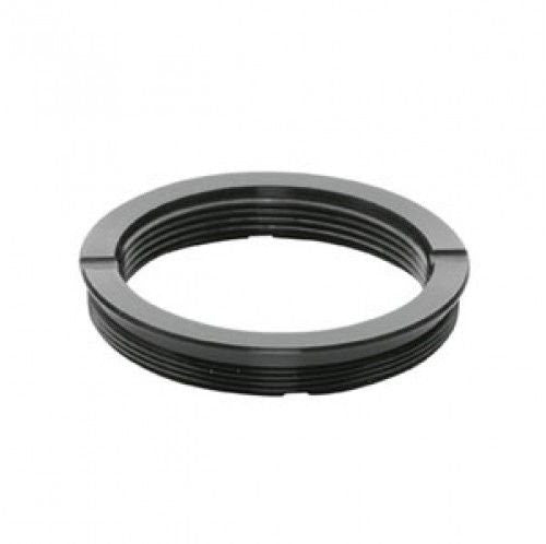 Meade #64ST T-Adapter ring 07366 for film / digital SLR camera for Meade ETX-70 and Meade ETX 80 - Telescopes - Meade - Helix Camera