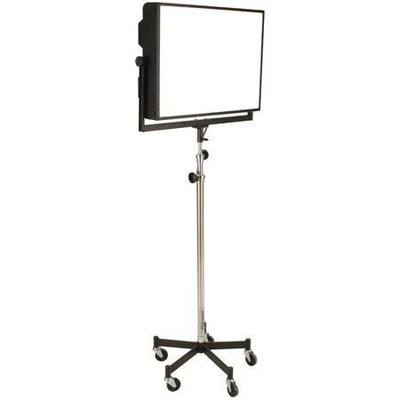 Photogenic CF4 Northern SkyLighter 5600K Fluorescent 4 tube Light - Lighting-Studio - Photogenic - Helix Camera