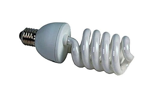 ProMaster Replacement Bulb PL120 for Pro Coolight Systems 85 watts - Photo-Video - ProMaster - Helix Camera