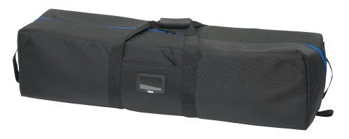 Tenba Transport Car Case Tripak CCT46 - Photo-Video - Tenba - Helix Camera