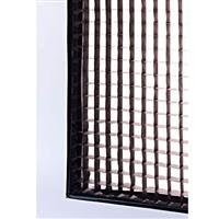 Bowens BW-1531 40 Degree Soft Egg Crates for Lumiair Octabox 90 (Black)