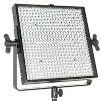 Limelite VB-1001US Mosaic 30X30 cm Daylight Led Panel Without Battery Plate (Black)