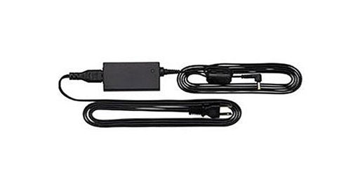 Nikon EH-61 Coolpix AC Adapter for Nikon Coolpix 2100, 3100, and SQ Digital Cameras - Photo-Video - Nikon - Helix Camera