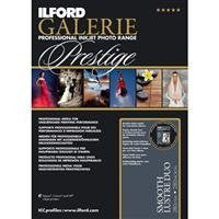 Ilford GALERIE Prestige Smooth Luster Duo - Print-Scan-Present - Ilford - Helix Camera