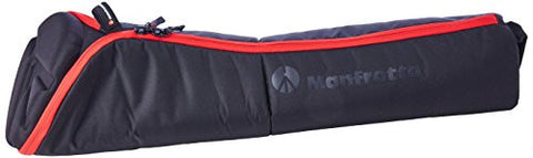Manfrotto MB MBAG80PN Padded 80cm Tripod Bag - Lighting-Studio - Manfrotto - Helix Camera