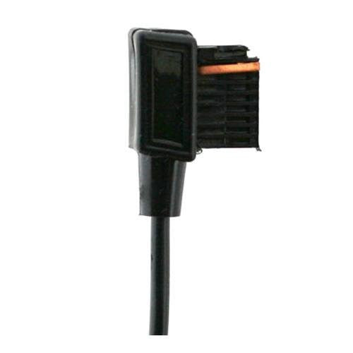 PocketWizard 804-414 ME1-6P Electronic Flash Cable (Black)