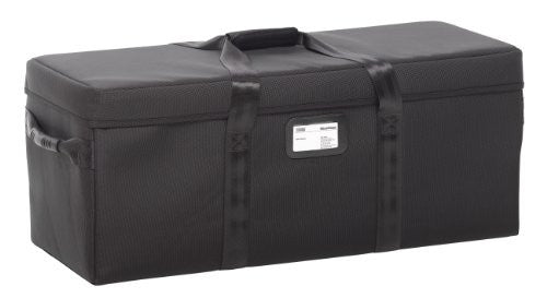 Tenba Transport Air Case Topload 2 Light System