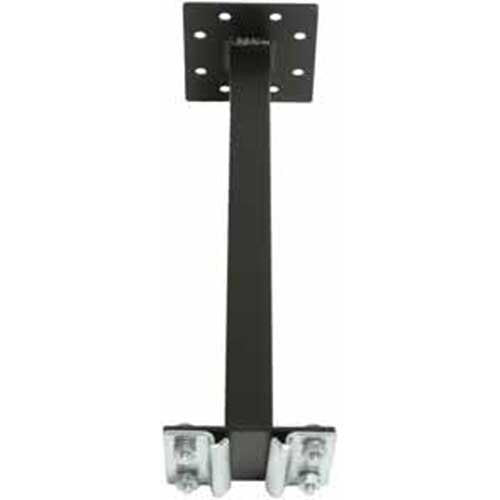 Bowens BW-2661 Drop Ceiling Support 30cm (Black)