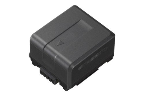 Panasonic Lithium Ion Battery - Photo-Video - Helix Camera & Video - Helix Camera