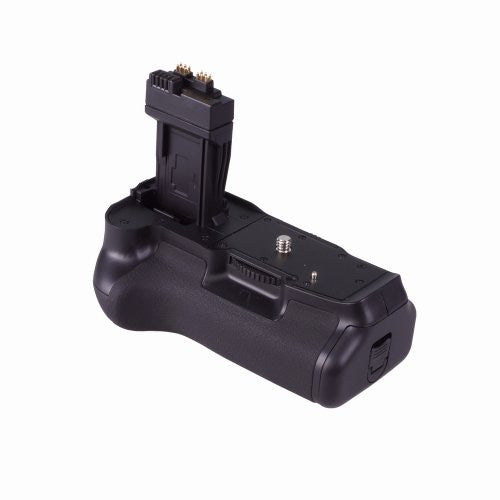 ProMaster Vertical Battery Grip for Canon Rebel T2i, T3i, and T4i