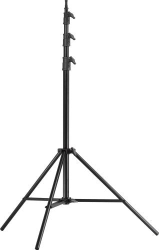 Kupo Midi Pro Stand - Lighting-Studio - Kupo - Helix Camera