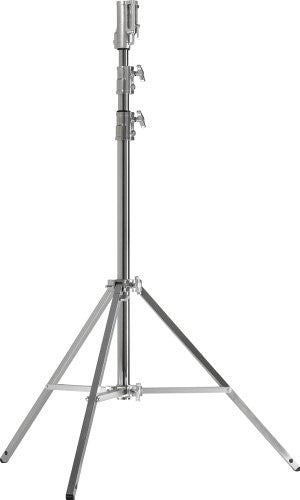 Kupo Master Cine Stand, KS500112 - Lighting-Studio - Kupo - Helix Camera