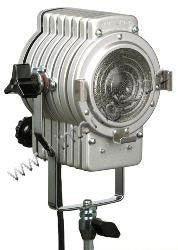 Photogenic Minispot Spotlight (CL150FS) - Lighting-Studio - Photogenic - Helix Camera