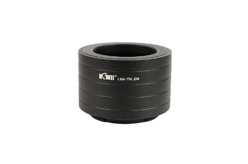 Kiwi Mount Adapter - T-Mount-NEX