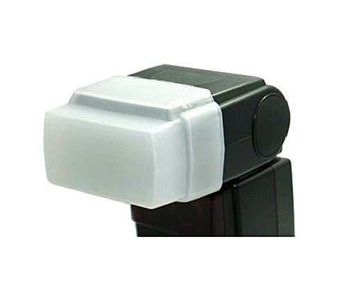Promaster Dedicated Flash Diffuser for Canon 600EX