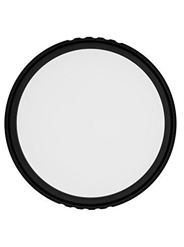 VU SION UV Filter (Black)
